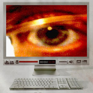 Internet - Good or bad? (Mikey G Ottawa, Flickr)