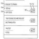 Facebook tries to patent crowd-sourced translations