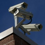 Average of 1,500 surveillance requests made each day in the UK