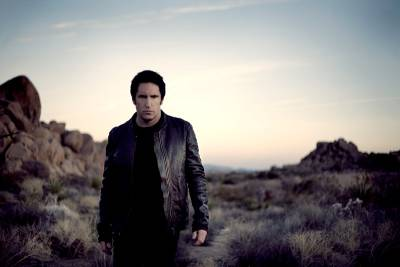 Trent Reznor has long been asking fans to 'steal' his music