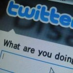 New study: Majority of Twitter just pointless babble and conversation