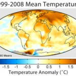 Climate change: alarmists vs skeptics