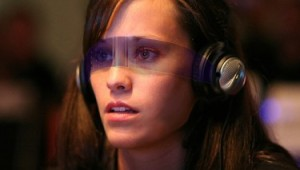 Augmented Reality (image by The Lightworks, Flickr, CC)