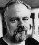 [Review] Radio Free Albemuth: Into the Mind of Philip K Dick