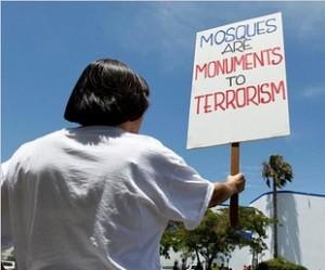 Bigotry (image by bobster855, Flickr, CC)