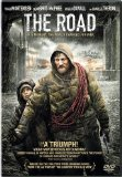 The Road DVD Cover