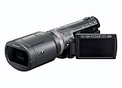HDC-SDT750 Camcorder by Panasonic
