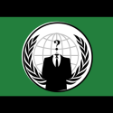 Hack the Planet! LulzSec, Anonymous and the Call for Accountability