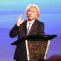 [Review] Physics of the Future by Michio Kaku