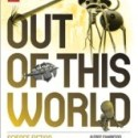 Out of this World: Science Fiction at the British Library