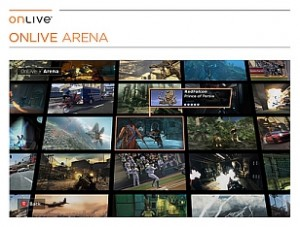 OnLive (image by SobControllers, Flickr, CC)