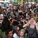 The Social Psychology of Occupy