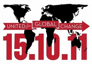 United-for-Global-Change