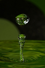 Green Hope (image by spettacolopuro, Flickr, CC)