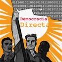 Can Digital Democracy Work?