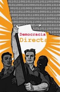 Democracia directa electronica