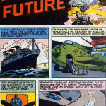 9 Futurist Predictions for 2013