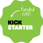 9 Kickstarter Campaigns for Futurists (Open Now!)