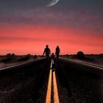 7 Futurist Trend Predictions for 2014