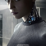 [Review] Ex Machina – The Future is Now