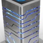 24hrs Left for the Community Cube Kickstarter – Making Privacy Easy(er)
