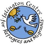 Victims of Austerity: The Islington Centre for Refugees and Migrants