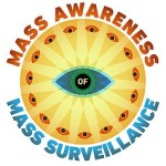 A Citizen's Guide to Protecting Yourself from Mass Surveillance