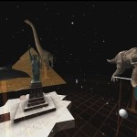 Oculus Rift DK2 Demo Round-Up for Futurists