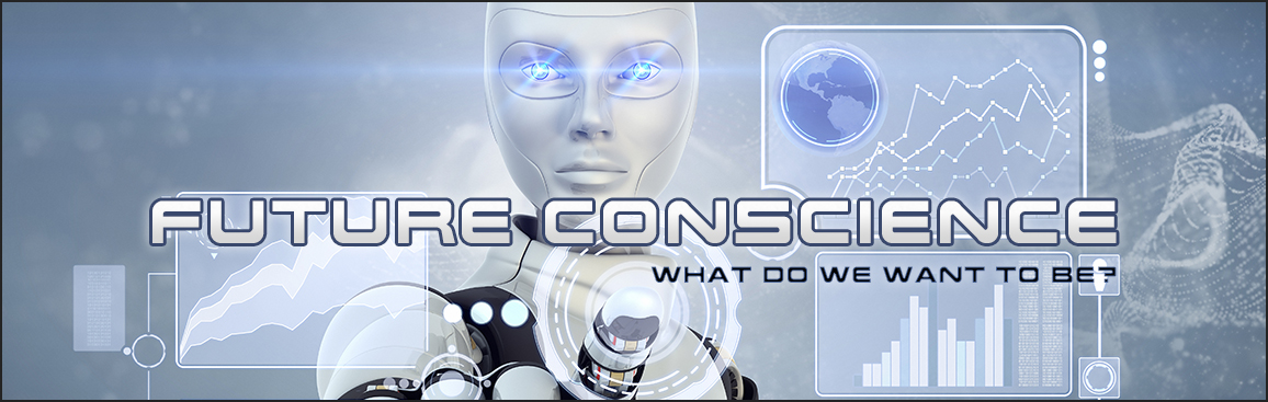 Future Conscience