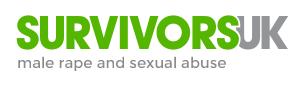 Survivors UK