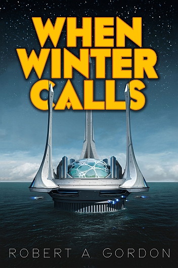 When Winter Calls - web cover