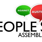 Victims of Austerity: The People's Assembly Against Austerity