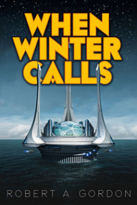 When-Winter-Calls-web-cover