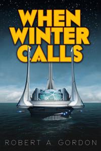When-Winter-Calls-web-cover