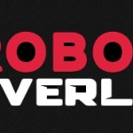 Podcast Futures: Interview with the Robot Overlordz