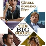 The Big Short Reminder: Victims of the Financial Crisis