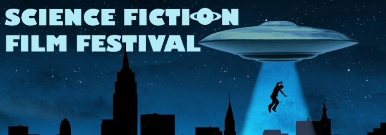 New York Science Fiction Film Festival Launches Next Week!
