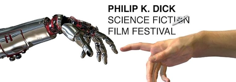 The 2018 Philip K. Dick Science Fiction Film Festival